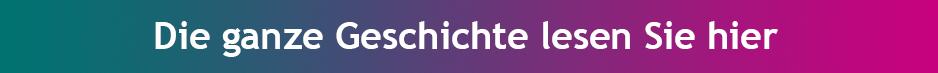 https://www.wfg-kreis-unna.de/aktuelles/presse/news/artikel/artikel/hier-ziehen-alle-gemeinsam-an-einem-glasfaserstrang.html