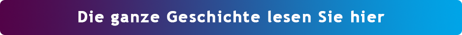 https://www.wfg-kreis-unna.de/aktuelles/presse/news/artikel/artikel/10000-euro-fuer-die-weiterbildung.html