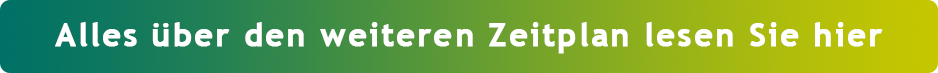 https://www.wfg-kreis-unna.de/aktuelles/presse/news/artikel/artikel/neubau-der-firmenzentrale-fuer-woolworth-im-zeitplan.html